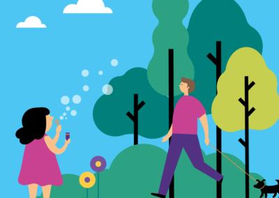 Allergia-, Iho- ja Astmaliitto