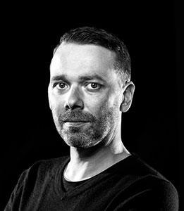 Jussi Pohjola