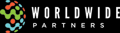 Worldwide Partners Inc.